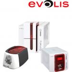 evolis-1